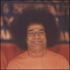 Image result for sathya sai university