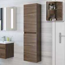 wide selection bathroom furniture assorted has a wide selection bathroom furniture in assorted colours view our f
