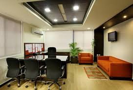 interior design for office space. office interior design for space t