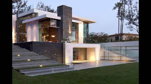 Small Picture Modern House Plans Design Floor Contemporary Designs And Fre Hahnow