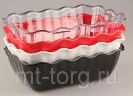 <b>Салатник</b> 265x175x80мм <b>2 л</b>: купить посуду, <b>салатники</b> по ...