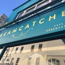 <b>Dreamcatcher Crystal</b> Palace - Home | Facebook