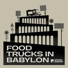 Food Trucks in Babylon