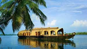 Image result for images of kerala