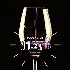 JJ.23事