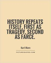 History Quotes | History Sayings | History Picture Quotes via Relatably.com
