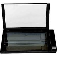 Купить Планшет <b>Kodak</b> A4 / <b>Legal</b> Size Flatbed Accessory for ...