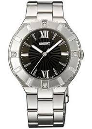 <b>Часы Orient QC0D005B</b> - купить женские наручные <b>часы</b> в ...