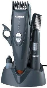 Машинка для стрижки волос Neckermann 44329 в интернет ...