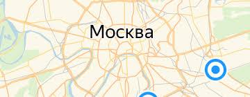 Детский спорт — купить на Яндекс.Маркете