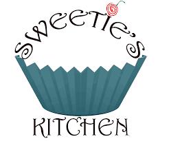 sweetie s kitchen logo