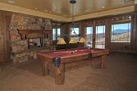 pool tables billiard table antique pool tables billiard room lighting