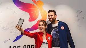 katelin guregian katelins twitter u s olympic team or of los angeles washington rowing and 3 others