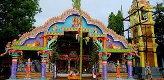 Image result for கோவில்