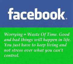 Funny-Quotes-For-Facebook-Status-For-Girls-4.jpg via Relatably.com