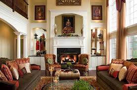 24 beautiful living rooms 1 beautiful living rooms
