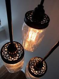 custom aluminum lid for mason jar pendant lighting austin mason jar pendant lamp