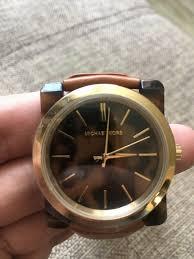Обзор от покупателя на Наручные <b>часы Michael Kors MK2484</b> ...