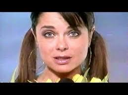Наташа Королева - <b>жёлтые тюльпаны</b> ремикс kingpop video 12 ...