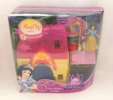 <b>Mattel</b> тв, кино и характера <b>игрушка игровые наборы</b> - огромный ...