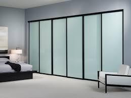 large sliding patio doors:  large sliding glass closet doors sd
