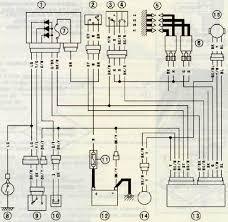 2000 bayou 220 wiring diagram images bayou 220 wiring diagram 900 custom wiring diagram schematic