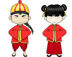 Image result for gong xi fa cai 2015