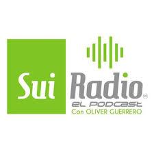 Sui Radio /Jazz, Smooth Jazz, Easy Listening