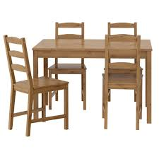 Dining Room Table And 4 Chairs Dining Room Table Dimensions Rpg Magazine
