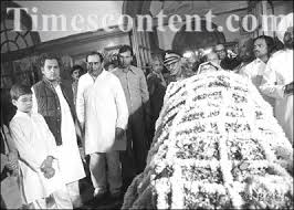 ���1991, india ex prime ministe gandee assassinated������������������������