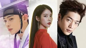 17 <b>New Korean</b> Dramas To Watch In July <b>2019</b>
