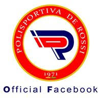 Image result for polisportiva de rossi