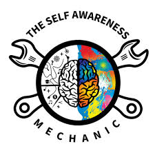 The Self Awareness Mechanic Podcast