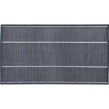 Угольный <b>фильтр Sharp FZ-C150HFE</b> (1674304) - Купить по цене ...
