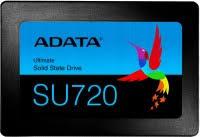 <b>A-Data</b> Ultimate SU720 ASU720SS-500G-C 500 ГБ ...