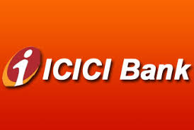 ICICI Bank - Snapdeal Bank Debit Credit