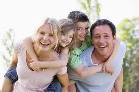 Znalezione obrazy dla zapytania apel dziecka do rodziców