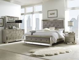Silver Bedroom Accessories Silver Home Decor Accessories Uk Silver Free Home Design Ideas