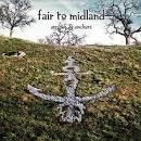 Uh-Oh by Fair to Midland