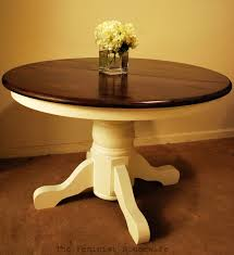 Refinishing A Dining Room Table 1000 Images About Old Furniture New Look On Pinterest Coffee