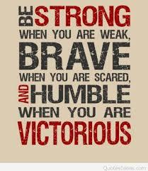 Encouraging-Work-Quotes-9.jpg via Relatably.com
