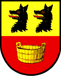 Sankt Radegund bei Graz