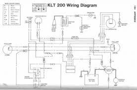 international wiring diagram image 2000 international 4700 dt466e wiring diagram 2000 auto wiring on 1996 international 4700 wiring diagram