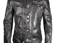Лучших изображений доски «куртки мужские»: 10 | Man fashion ...