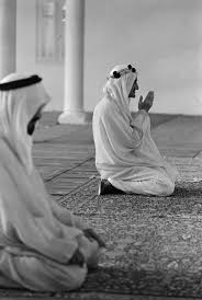saudis and extremism both the arsonists and the firefighters during his reign from 1964 to 1975 king faisal of saudi arabia pictured here in 1968 embraced the duty of spreading islam around the world