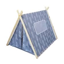 Discovery <b>Foldable Play Tent</b>