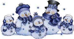 Résultats de recherche d'images pour «clipart animé neige»