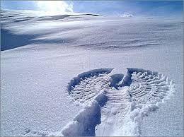 Снег во Македонија - Page 2 Images?q=tbn:ANd9GcSQlqzWFI9OZhtleAcx2LRCCPgfIpvSGxWKkbETo3xTga2AMBgBfw