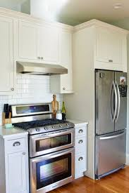 guy kitchen meg:  ideas about galley kitchen remodel on pinterest galley kitchens open galley kitchen and kitchen remodelling
