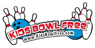 Image result for kids bowl free